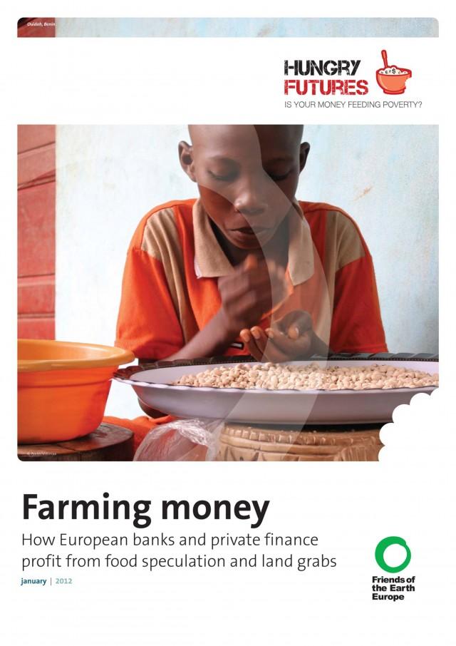 Farming_money_FoEE_Jan2012-