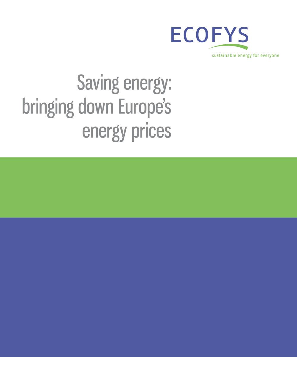 foee_ecofys_saving_energy_j