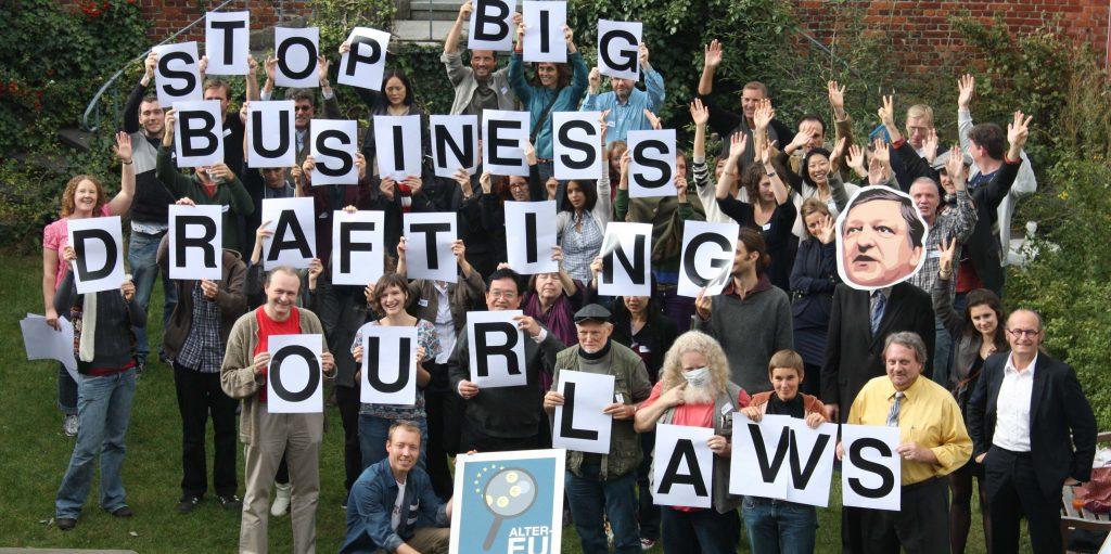big_business_alter_eu_2011