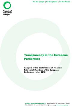 foee_transparency_in_the_eu