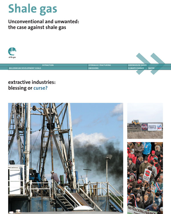 foee_shale_gas_unconvention