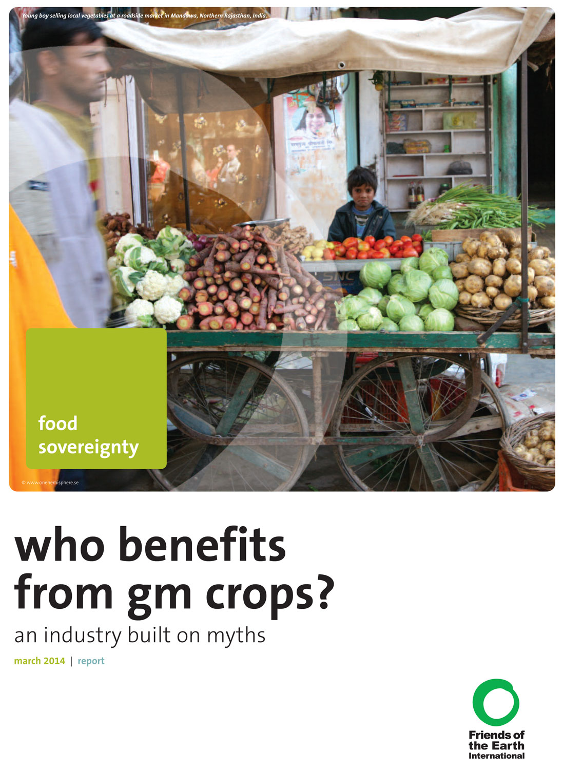 07-foei-who-benefits-report