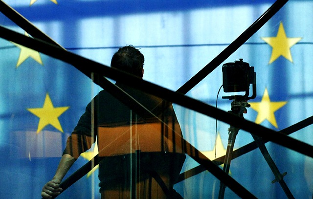 MEP ethics rules not effectively enforced