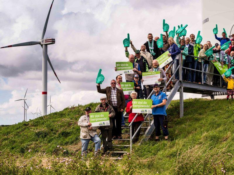 energiewende_ellhoeft-56_germany