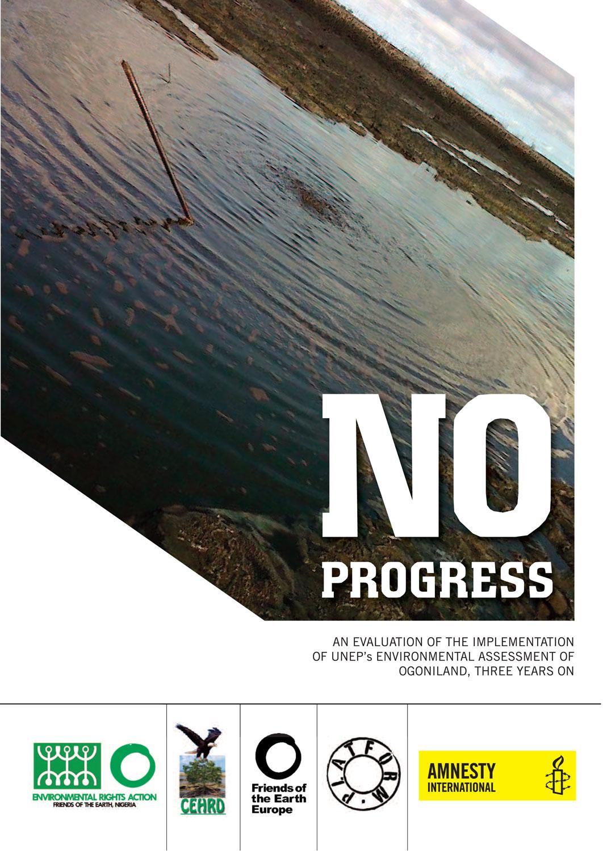 foee-no-progress-040814-1