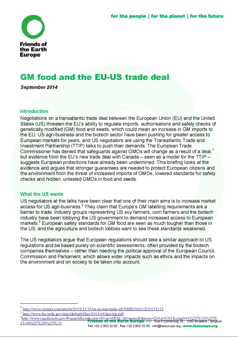 gm_food_eu-us_trade_deal