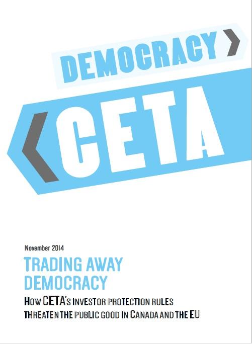 trading_away_democracy