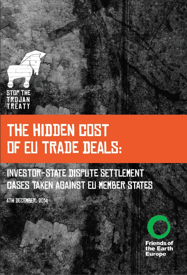 isds_report_cover