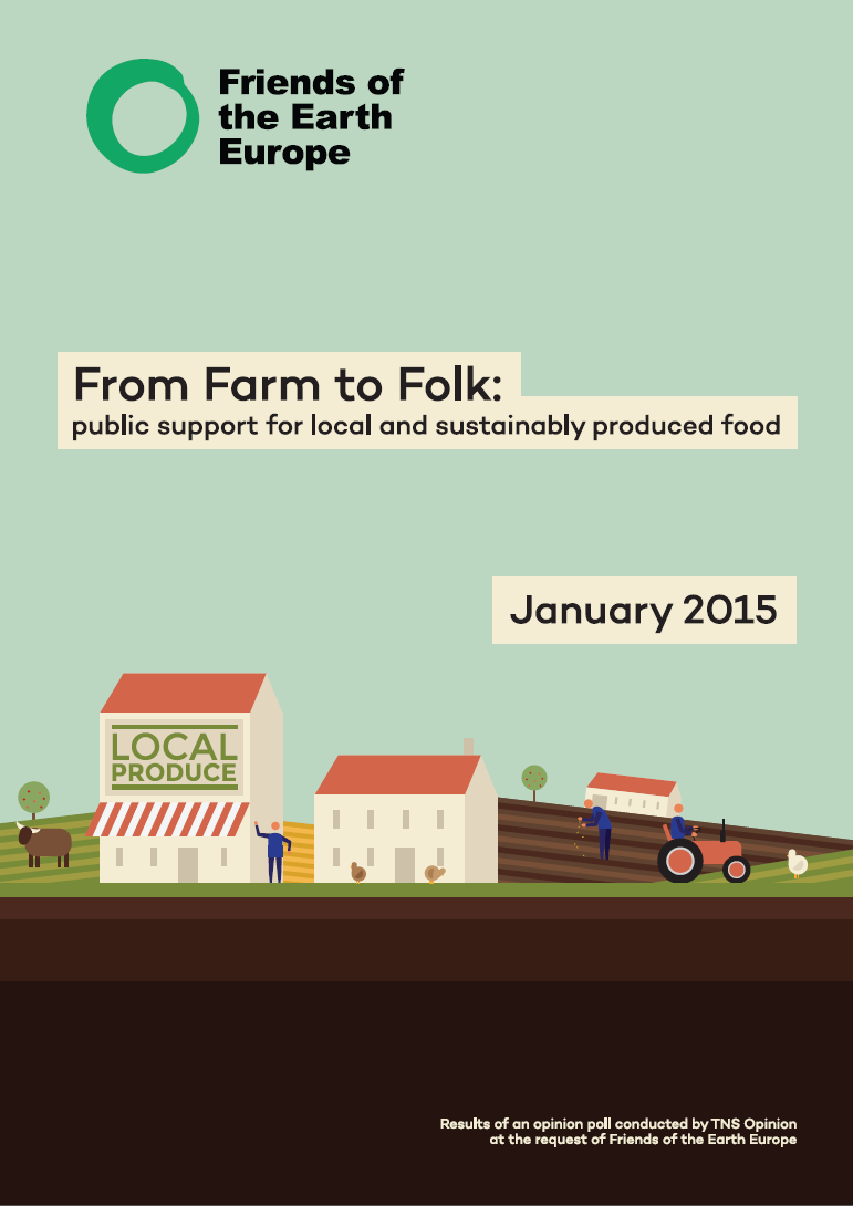 local_food_cover