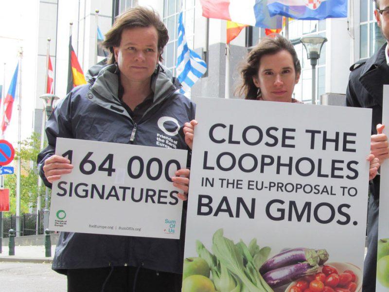 gmo_loophole_petition_handover