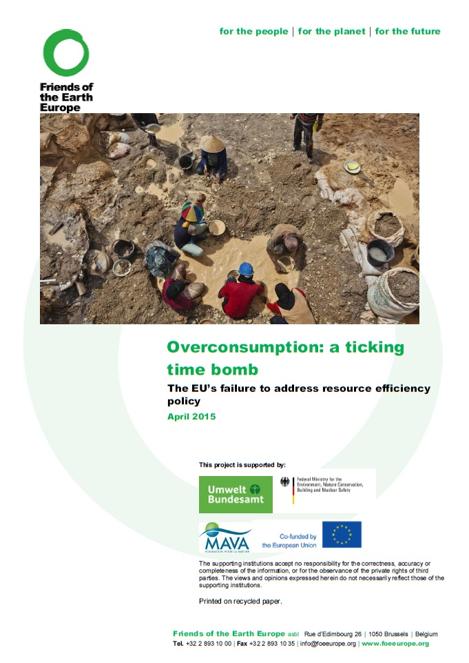 overconsumption_report_cover