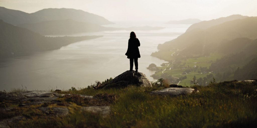 Massive pollution scandal in Norwegian fjord