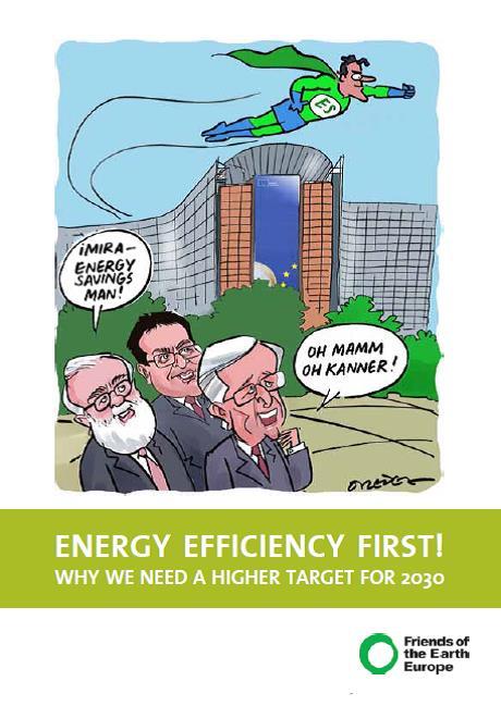 energy_efficiency_first