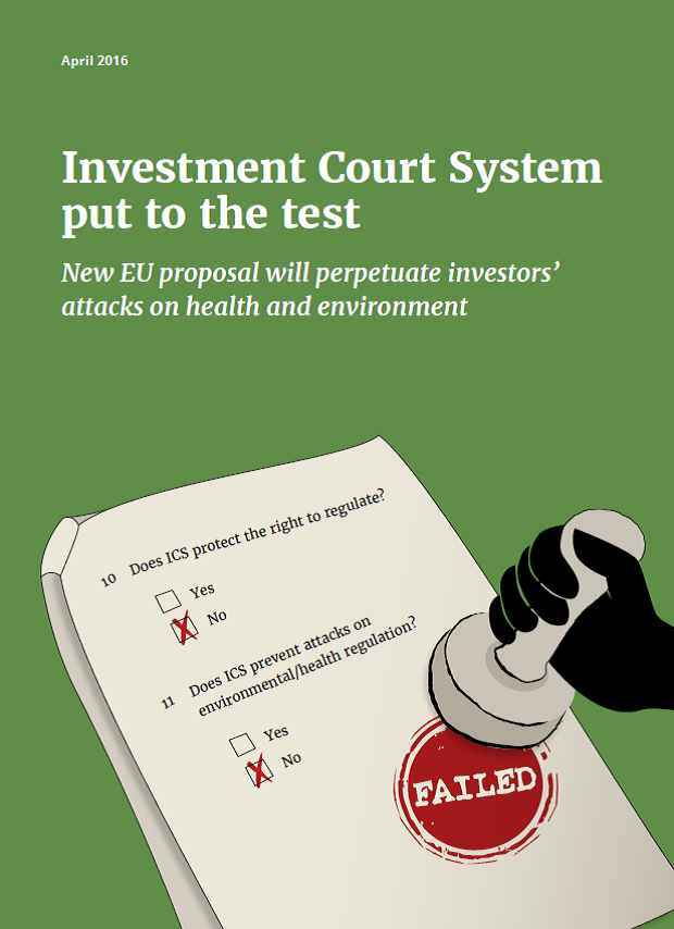 investment_court_system_put_to_the_test