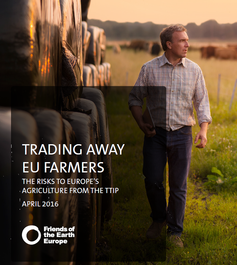 trading_away_eu_farmers_the_risks_to_europes_agriculture_from_the_ttip