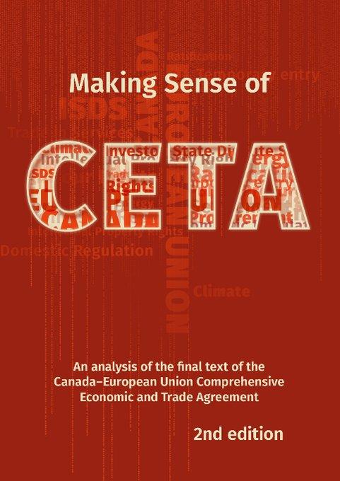 making_sense_of_ceta