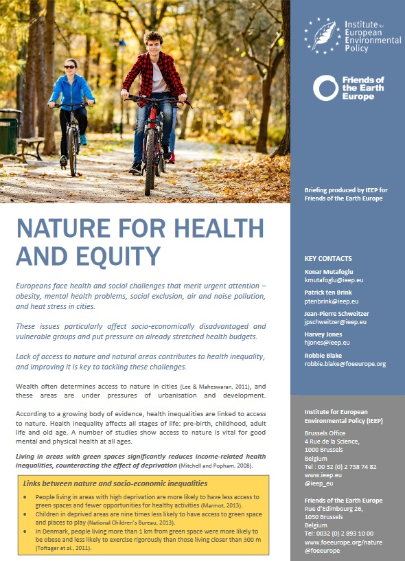 briefing-nature-health-equity-thumb