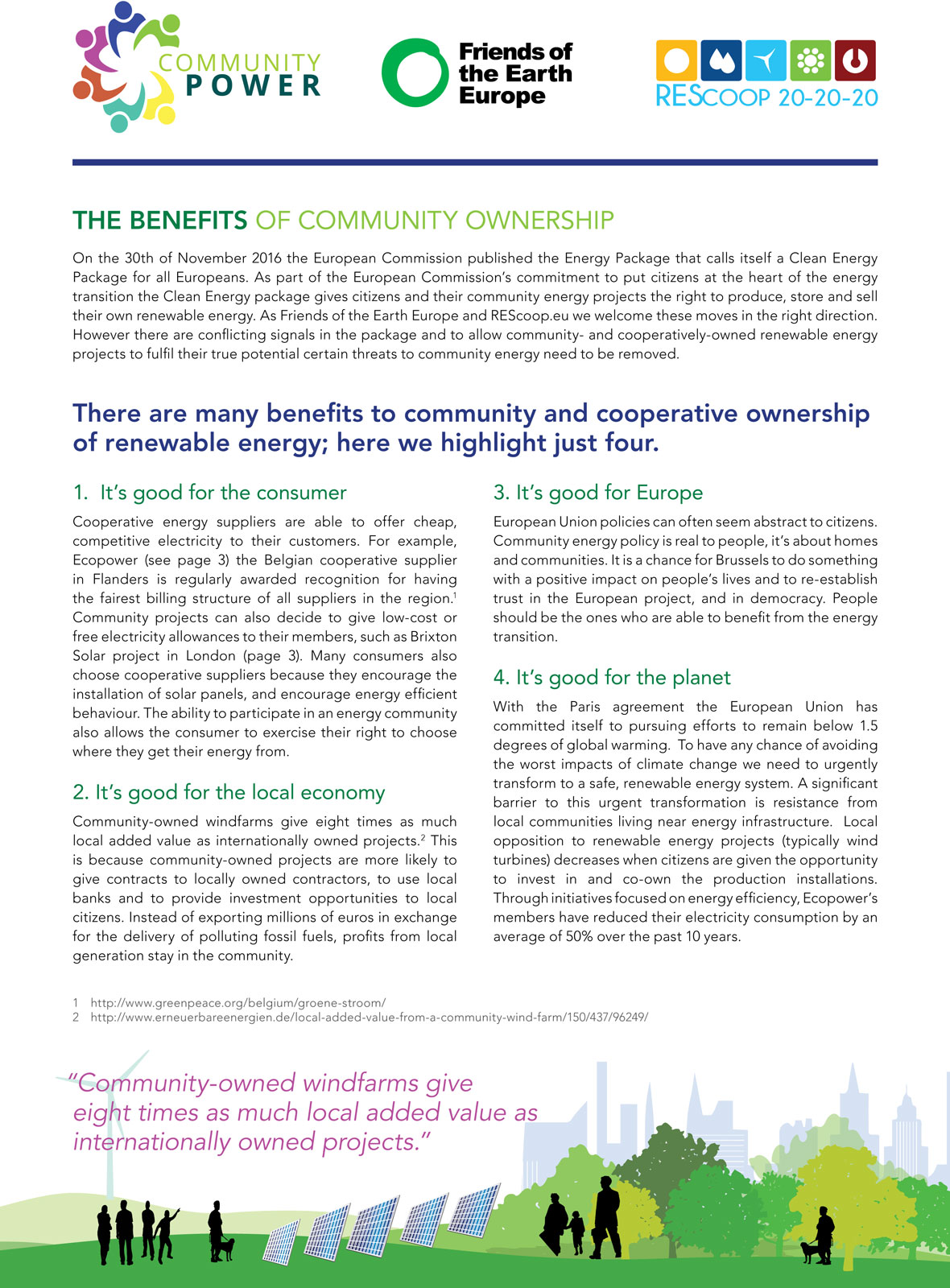 The-Benefits-of-Community-O