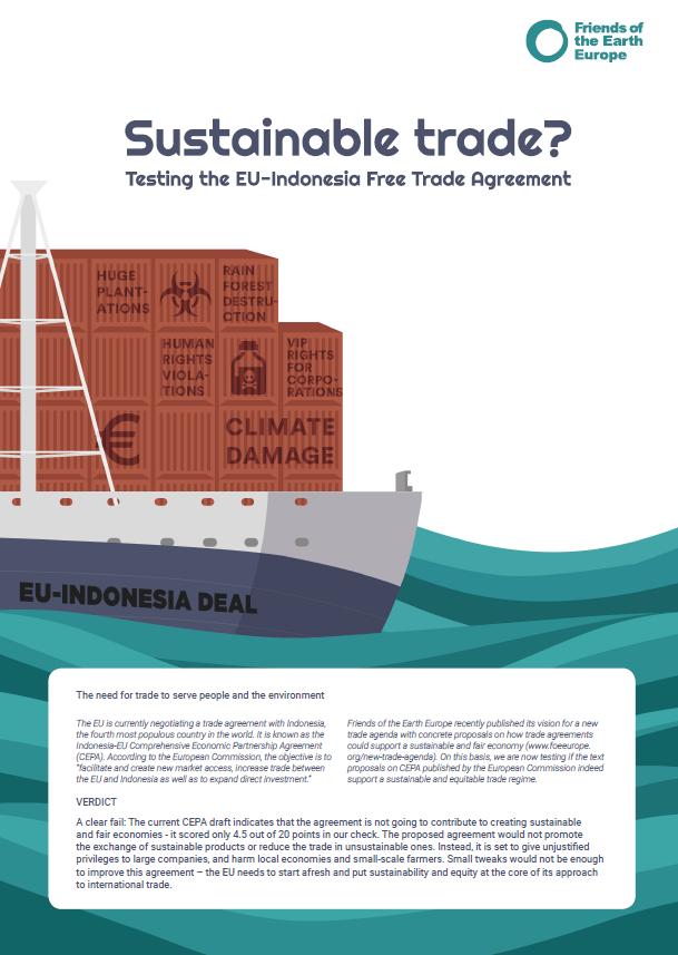 eu-in-trade-cover