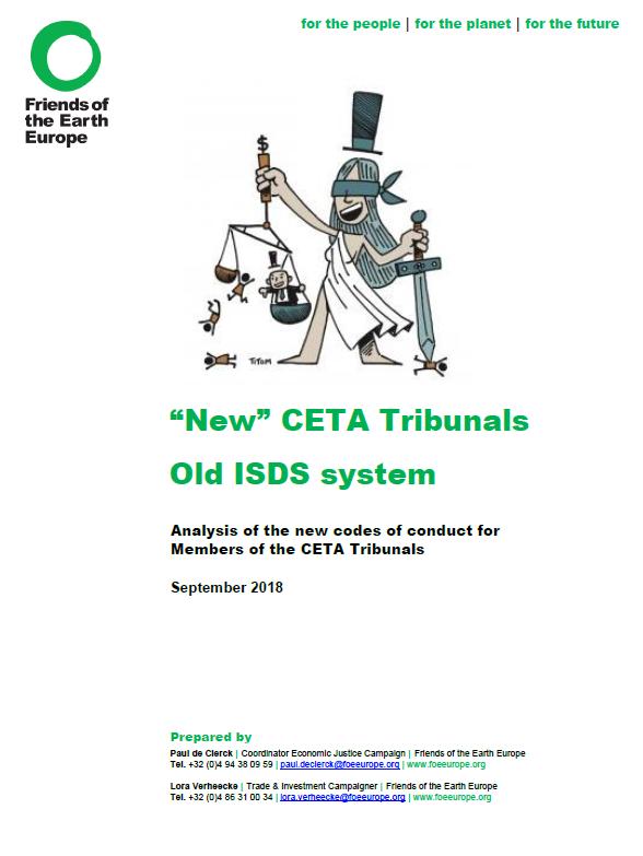cover ceta
