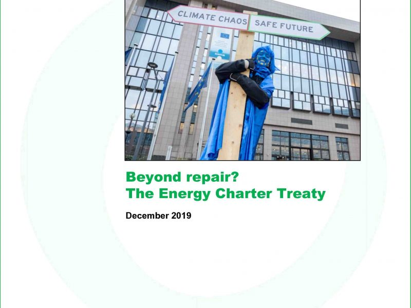 Media briefing - Beyond repair - the energy charter treaty_1