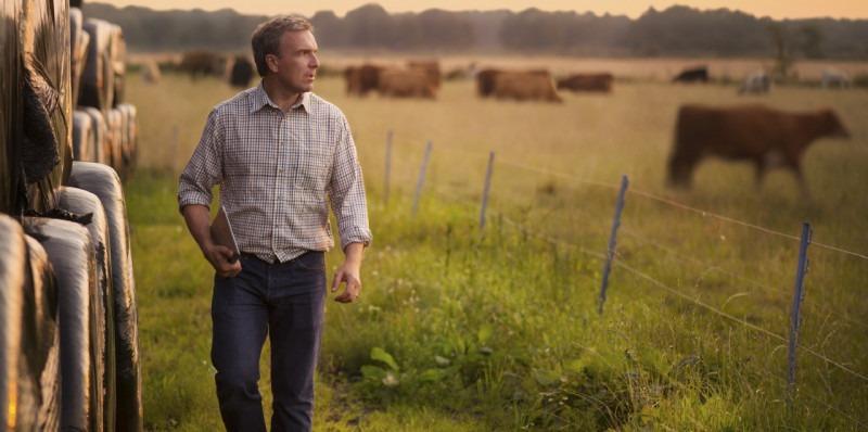 EU agriculture chiefs back away from Green Deal goals