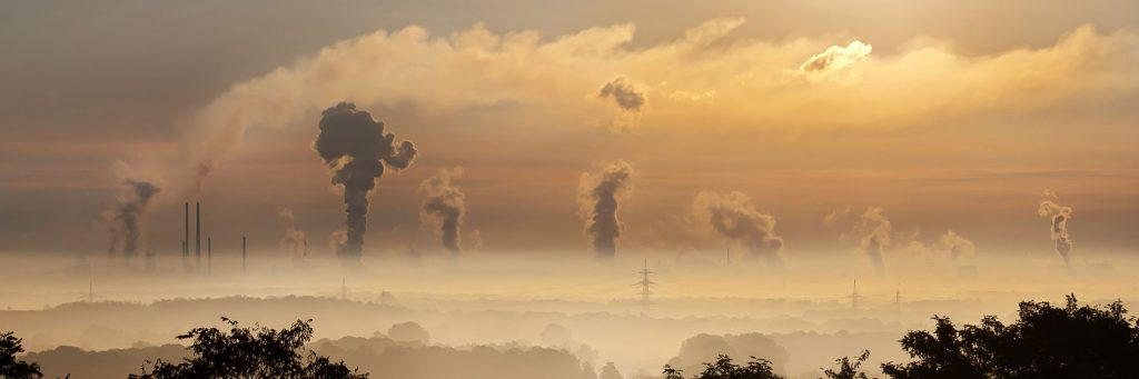 EU Summit: new 2030 target far from climate victory