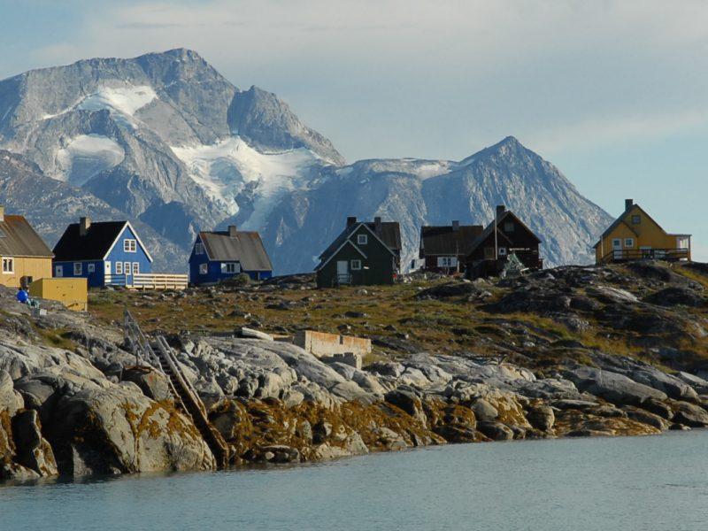 Qoornoq Greenland (CC Jonesey/wikimedia)